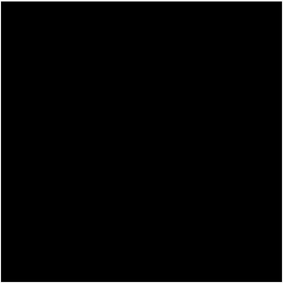 graphic alchemy icon
