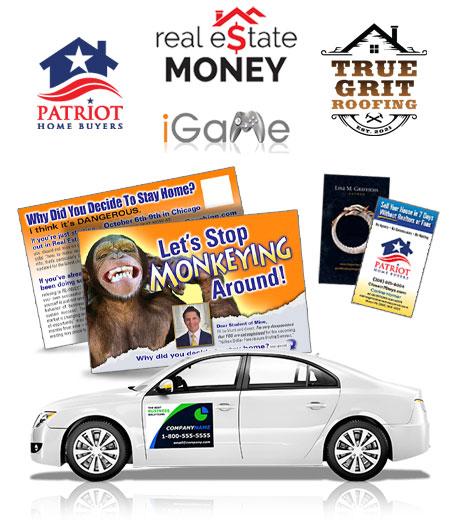 marketing for your business boise coeur d alene spokane