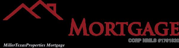 mtp mortgage logo design graphic alchemy